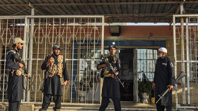 385558_ISIL-militants