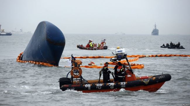 385568_South-Korea-Sewol