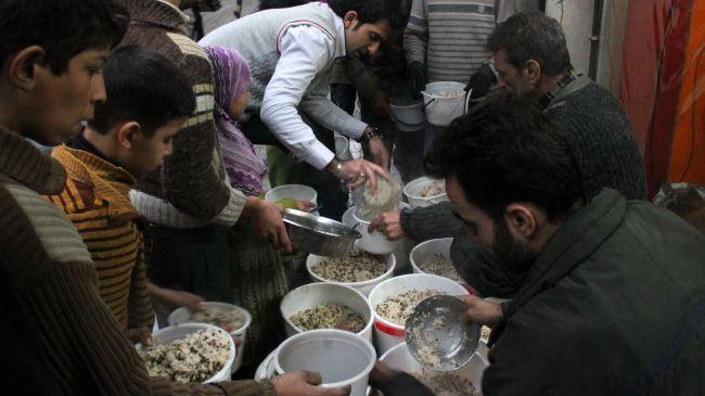 385724_Syria-aid