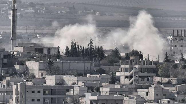 385810_Kobani-battle