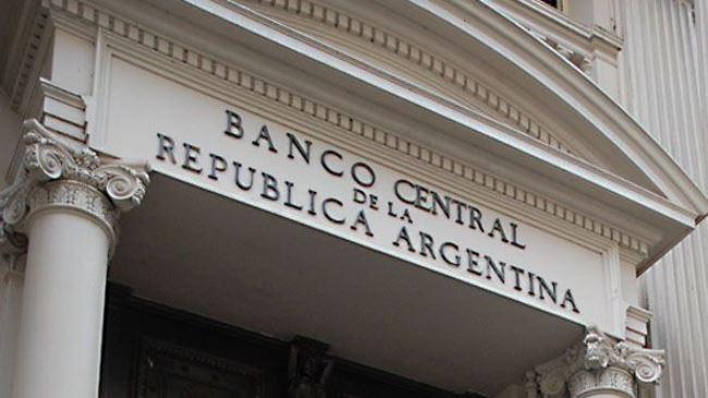 385825_Argentina-strike