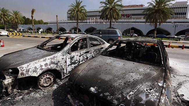 385826_Libya-bombing