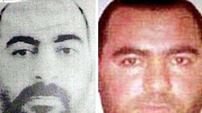 385900_ISIL-Baghdadi