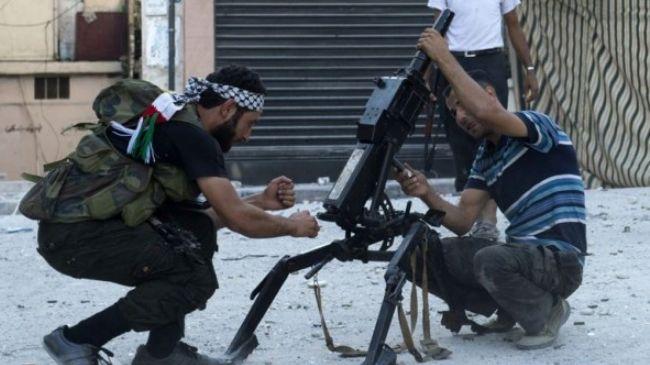 385908_Syria-militants