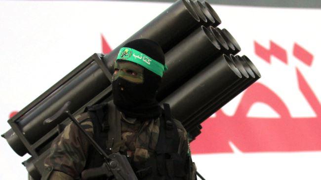 385916_Hamas-Gaza