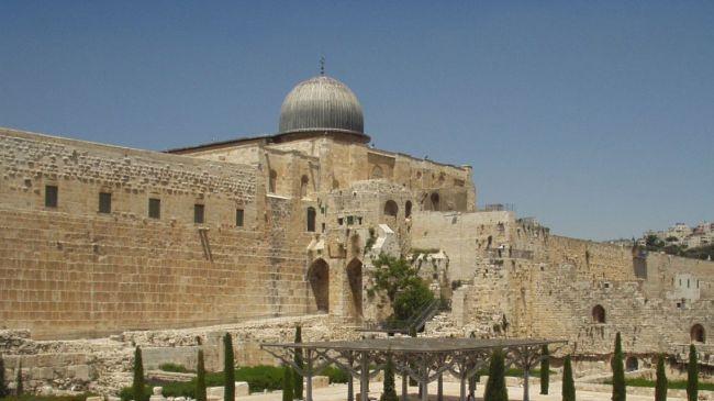 385957_Aqsa-Mosque