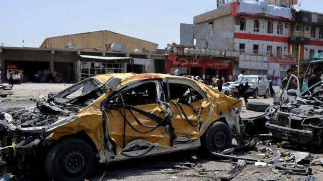 386040_Iraq-blast