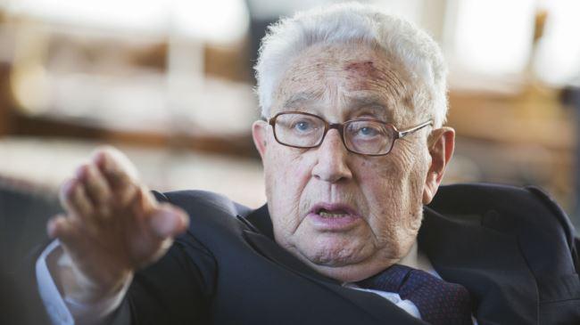 386086_Henry-Kissinger