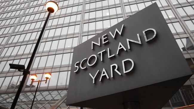386127_Scotland-Yard