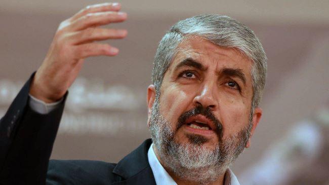 386196_Hamas-Intifada