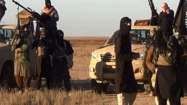 386214_Iraq-ISIL