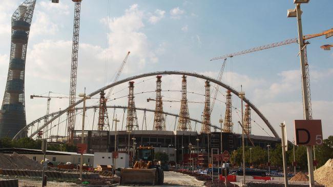 386246_Khalifa-Stadium-Qatar
