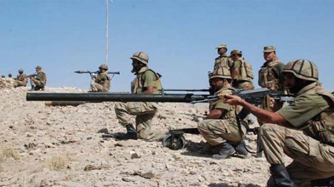386250_Pakistani-forces