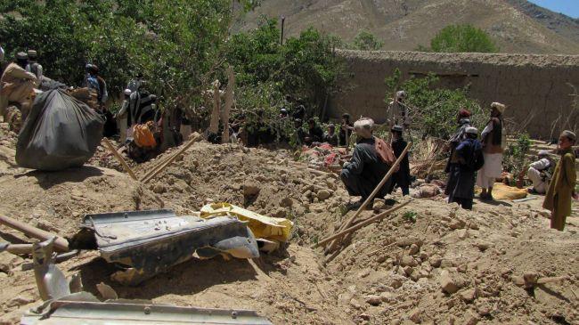 386352_Afghanistan-airstrike