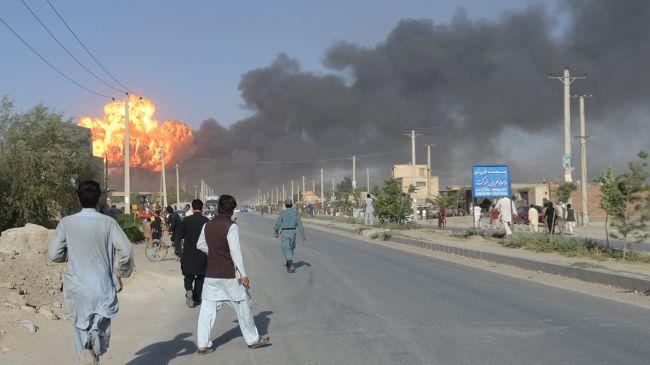 386477_Afghanistan-blast