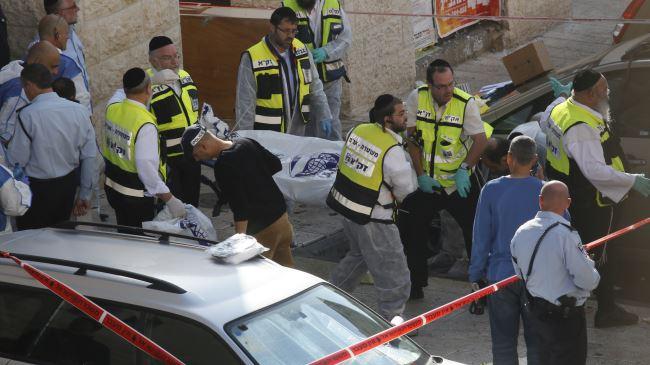 386493_Israel-synagogue-attack