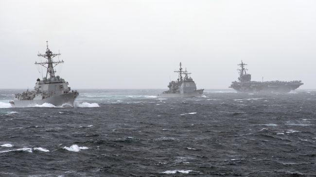 386573_us-warships
