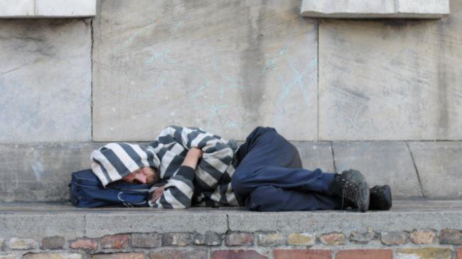 386619_UK-youth-homelessness