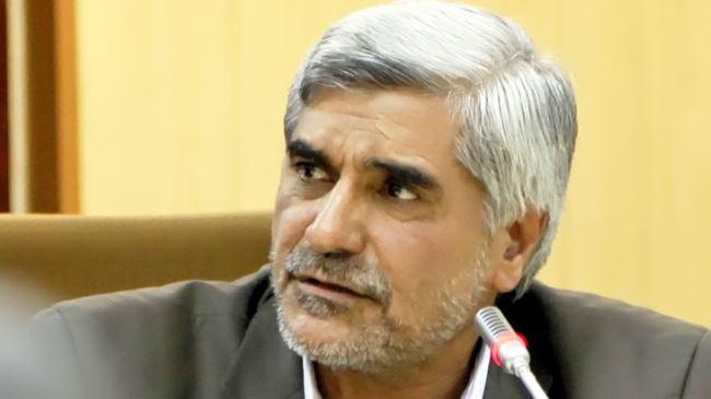 386637_iran-minister-farhadi