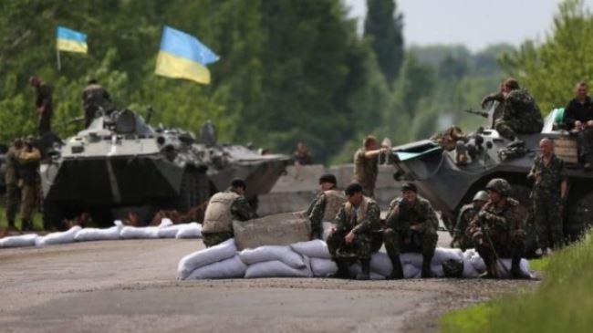 386779_Ukraine-soldiers