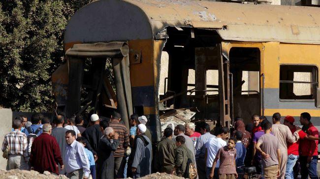 386796_cairo-bombing