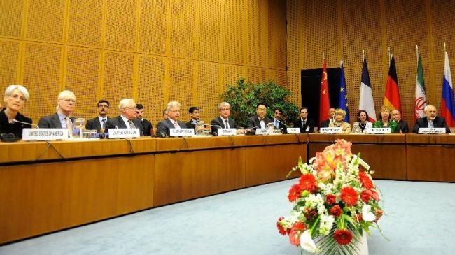 386807_Iran-Vienna-Talks