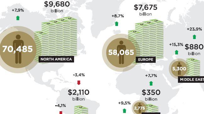 386874_world-rich