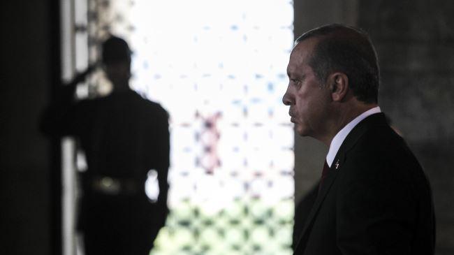 386920_Turkey-President
