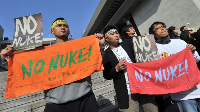 386923_Korea-nuclear