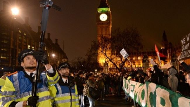 387051_UK-Protest