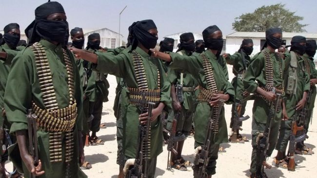 387057_al-shabab-militants