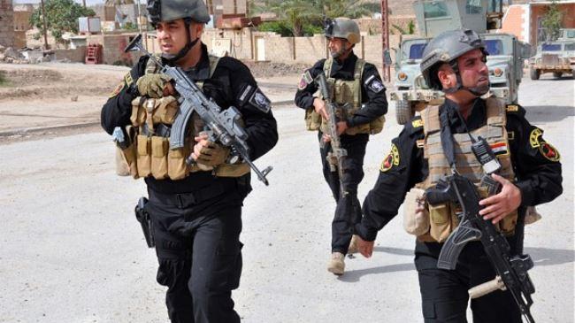 387086_Iraq-forces
