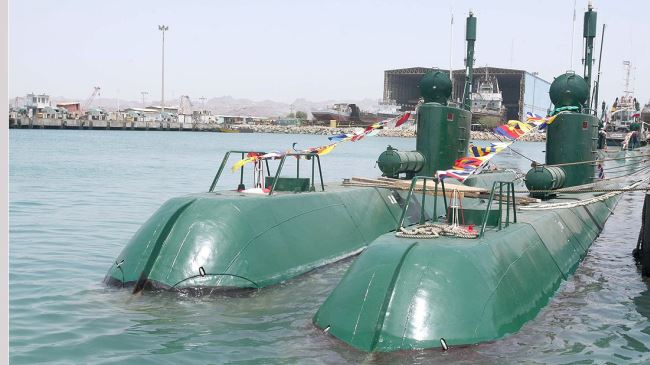 387099_iran-submarine
