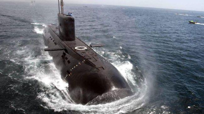 387195_Iran-Navy