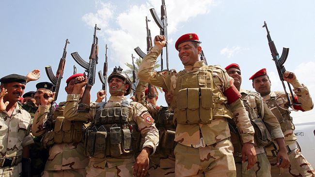387214_Iraqi-army-forces