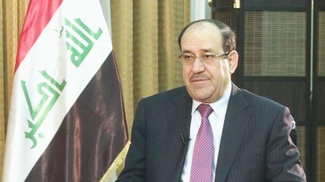 387231_Iraq-Nouri-Maliki