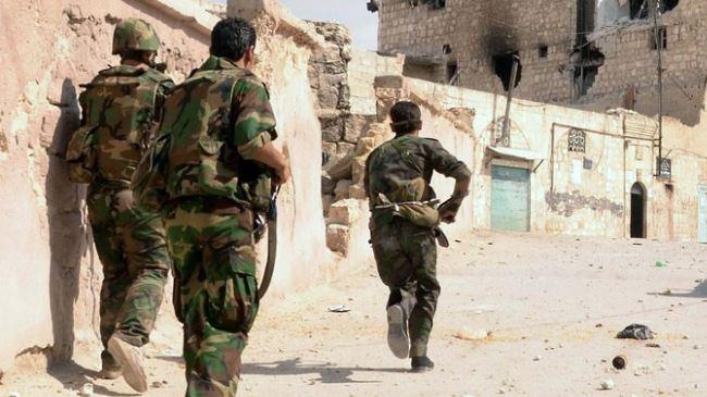 387291_Syria-army