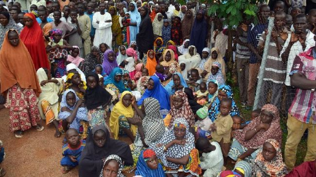 387297_Displaced-Nigerians