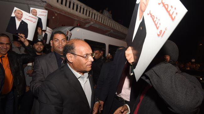 387308_Tunisia-vote