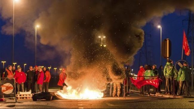 387329_Belgium-strike