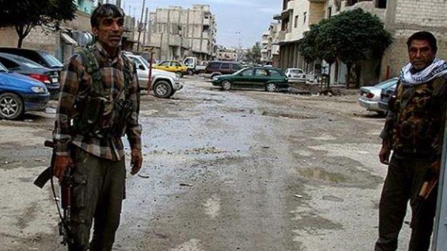387332_Kobani-Fighters