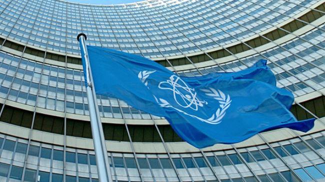 387361_Iran-IAEA-Vienna