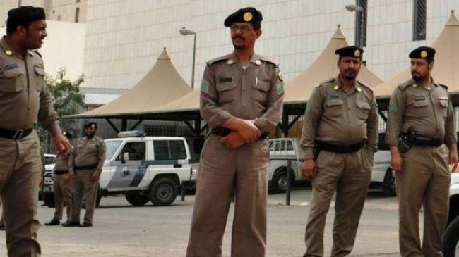 387438_Saudi-security-forces