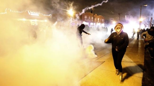 387453_Ferguson-protest