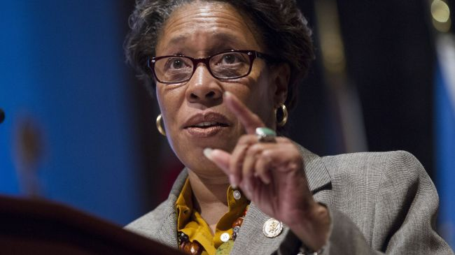 387465_Marcia-Fudge-Congressional-Black-Caucus