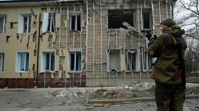 387483_Donetsk-Ukraine