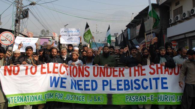 387495_Pakistan-Kashmir-India