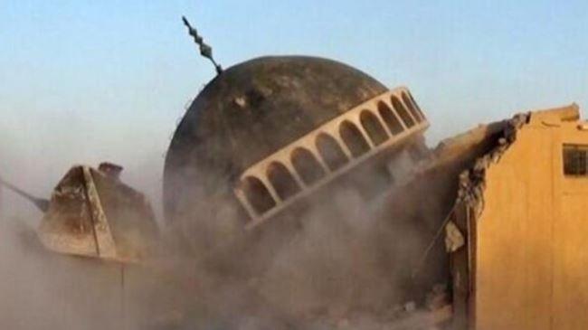 387552_ISIL-Iraq