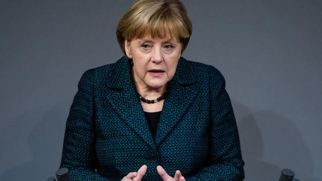 387609_Angela-Merkel