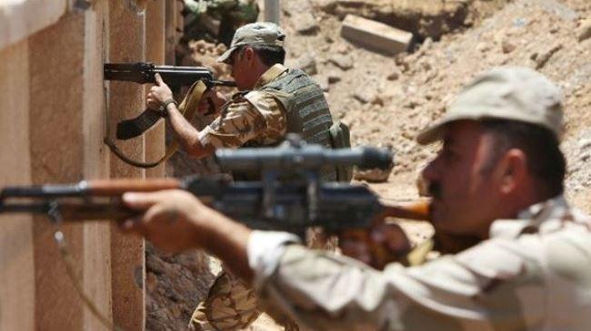 387837_Iraq-soldiers